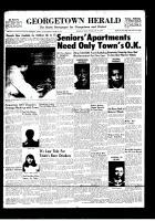 Georgetown Herald (Georgetown, ON), July 4, 1968