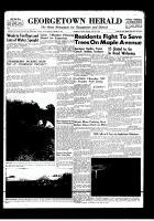 Georgetown Herald (Georgetown, ON)18 Jul 1968