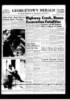 Georgetown Herald (Georgetown, ON), August 15, 1968