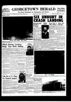 Georgetown Herald (Georgetown, ON)24 Oct 1968