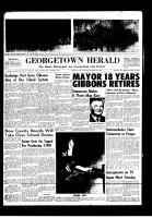 Georgetown Herald (Georgetown, ON), November 14, 1968