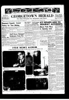 Georgetown Herald (Georgetown, ON), December 31, 1968