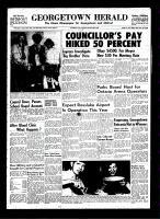 Georgetown Herald (Georgetown, ON), February 20, 1969