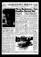 Georgetown Herald (Georgetown, ON)27 Feb 1969