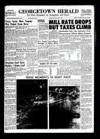 Georgetown Herald (Georgetown, ON)10 Apr 1969