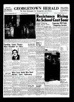 Georgetown Herald (Georgetown, ON)17 Apr 1969