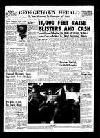 Georgetown Herald (Georgetown, ON), May 8, 1969