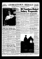 Georgetown Herald (Georgetown, ON)22 May 1969