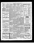 Wellburn, Sonley (John) (Ad. appeared)