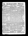 Lot of Business Transacted at Town Council Meeting26 Jan 1938, p. 1