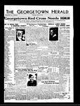 Hustler, Lloyd George (Married)