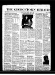 Freestone, F. C., Mr. & Mrs. (Anniversary: 60)