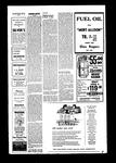 Legion Notes February 8 19568 Feb 1956, p. 12