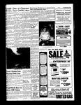 Credit River16 Nov 1967, p. 9