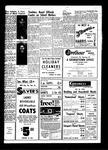 North Halton Music Festival winner Tommy Frost1 May 1969, p. 17