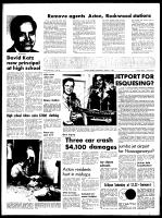 Acton Free Press (Acton, ON), March 4, 1970
