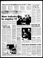 Acton Free Press (Acton, ON), March 11, 1970