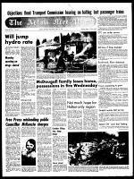 Acton Free Press (Acton, ON), April 15, 1970