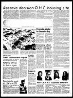 Acton Free Press (Acton, ON), June 30, 1970