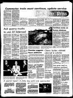 Acton Free Press (Acton, ON), October 7, 1970
