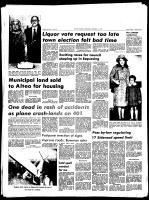 Acton Free Press (Acton, ON), October 14, 1970