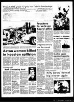 Acton Free Press (Acton, ON), June 30, 1971