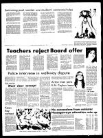 Acton Free Press (Acton, ON), July 7, 1971