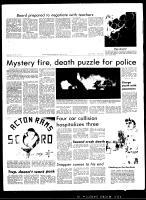 Acton Free Press (Acton, ON), July 14, 1971
