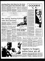 Acton Free Press (Acton, ON), August 25, 1971