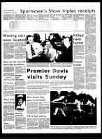 Acton Free Press (Acton, ON), September 8, 1971