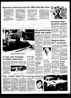 Acton Free Press (Acton, ON), September 15, 1971
