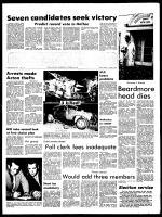 Acton Free Press (Acton, ON), October 20, 1971