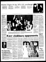 Acton Free Press (Acton, ON), October 27, 1971