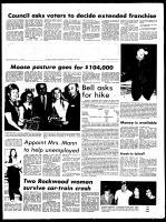 Acton Free Press (Acton, ON), November 10, 1971