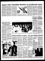 Acton Free Press (Acton, ON), November 17, 1971