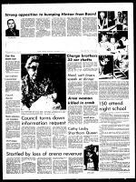 Acton Free Press (Acton, ON), November 24, 1971
