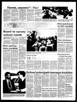 Acton Free Press (Acton, ON), April 16, 1975