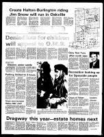 Acton Free Press (Acton, ON), May 7, 1975