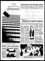 Acton Free Press (Acton, ON), May 14, 1975