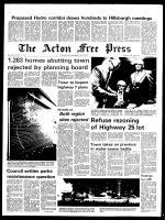 Acton Free Press (Acton, ON), July 23, 1975