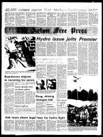 Acton Free Press (Acton, ON), September 17, 1975