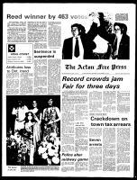 Acton Free Press (Acton, ON), September 24, 1975