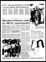 Acton Free Press (Acton, ON), January 7, 1976