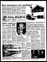 Acton Free Press (Acton, ON), January 4, 1976