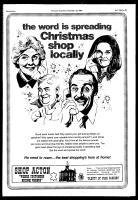 Acton Free Press (Acton, ON), November 26, 1980