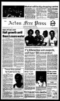 Acton Free Press (Acton, ON), August 24, 1983