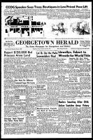 Georgetown Herald (Georgetown, ON), April 8, 1971
