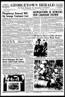 Georgetown Herald (Georgetown, ON), April 15, 1971