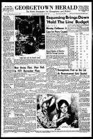 Georgetown Herald (Georgetown, ON), April 29, 1971