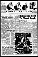 Georgetown Herald (Georgetown, ON), May 6, 1971